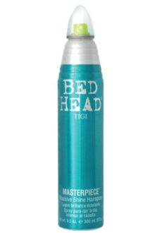 TIGI Bed Head Masterpiece New 340 ml-0