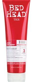 TIGI Bed Head Urban Anti+Dotes Resurrection shampoon 250ml-0