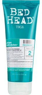 TIGI Bed Head Urban Anti+Dotes Recovery palsam 200ml-0