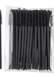 Disposable grooming brush x 25-0
