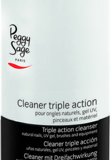 Triple-action cleaner 950ml-0