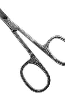 nail scissors-0