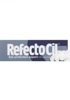 RefectoCil silmakaitsepaber tugev, 96 tk-0