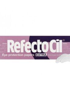 RefectoCil silmakaitsepaber 80tk lilla-0