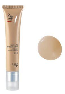 Faultless complexion BB cream - beige 40ml-0