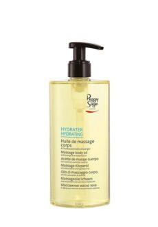 Massage oil 500ml-0