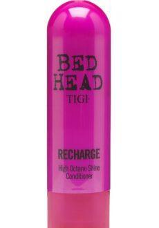 TIGI Bed Head Superfuel Recharge palsam 200ml-0