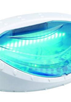 Sterilisaator UV SIBEL 12W-0