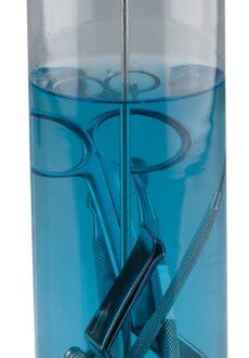 Sterilisaator klaasnõu 1L-0