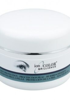 Ion Color skin Protection 100ml-0