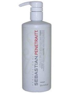 SEBASTIAN Penetrait Conditioner 250ml-0