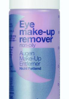 RefectoCil Eye make-up remover 100ml-0