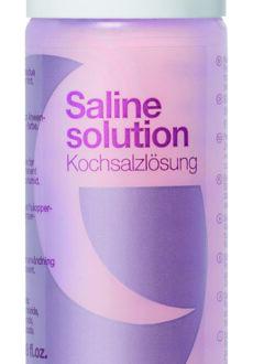 RefectoCil Saline Solution 100ml-0