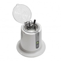 Sterilisaator Silver Fox S-01, manual -0