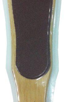 Gehwol Waterproof kannaviil-0