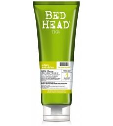 TIGI Bed Head Urban Anti+Dotes Re-Energize Shampoon 250ml-0