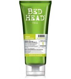 TIGI Bed Head Urban Anti+Dotes Re-Energize palsam 200ml-0
