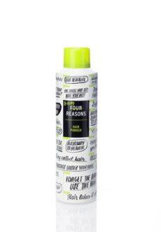 KC FR Brown Hair Powder 250ml-0