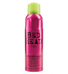 TIGI Bed Head Headrush 200ml-0