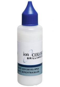 Ion Color Developer vesinik 50ml-0