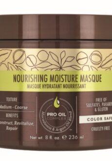 MACADAMIA Nourishing Moisture Masque 236ml-0