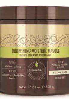 MACADAMIA Nourishing Moisture Masque 500ml-0