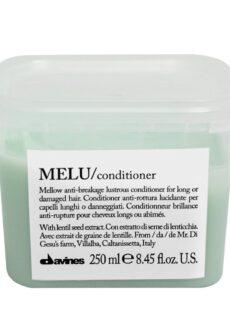 DAVINES MELU Conditioner 250 ml-0