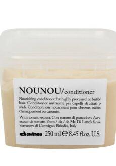 DAVINES NOUNOU Conditioner 250 ml-0