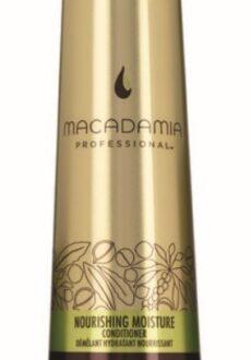 MACADAMIA Nourishing Moisture Conditioner 300ml-0