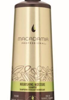 MACADAMIA Nourishing Moisture Shampoo 1000ml-0