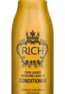 Rich Pure Luxury Moisture Leave-in Conditioner 150 ml-0