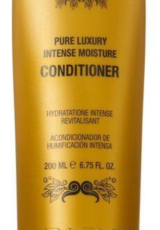 RICH Pure Luxury Intense Moisture Conditioner 200ml-0