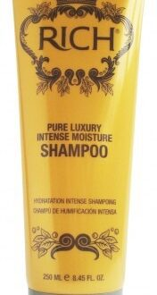 Rich Pure Luxury Intense Moisture Šampoon 250ml-0