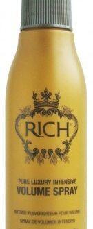 Rich Pure Luxury Intense Volume Spray 150 ml-0