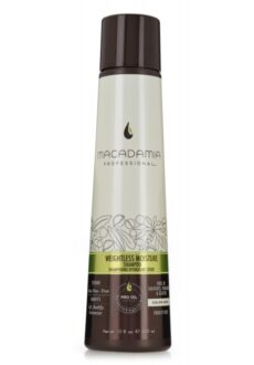 MACADAMIA Weightless Moisture shampoon 100ml-0