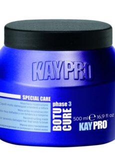 KayPro Botu-Cure mask 500ml-0