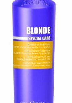 KayPro Blond palsam 350.ml.-0