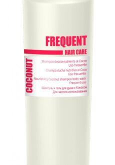 KayPro Frequent Nourishing Coconut shampoo 1000ml-0