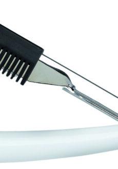 Kiepe Cut Line nuga-0