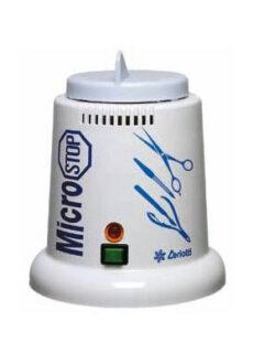 Sterilisaator Ceriotti, Microstop-0