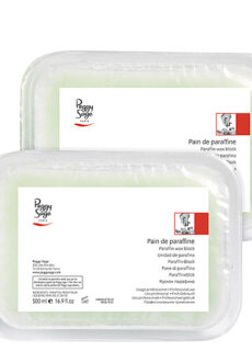 Peggy Sage parafiin with shea butter, 2tk-0
