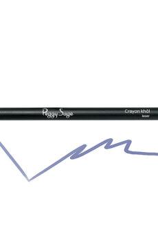 Kohl eyeliner pencil Laser-0
