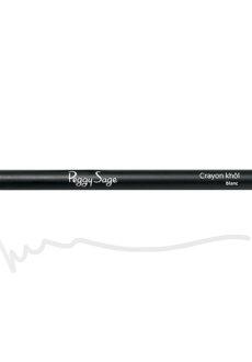 Kohl eyeliner pencil Blanc-0