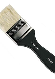 Peggy Sage paraffin brush -0