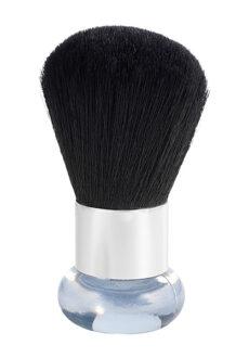 Dust brush-0