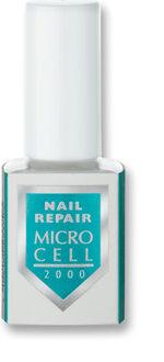 MicroCell küünetugevdaja 4,5ml-0
