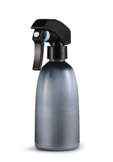 Veeprits Bottle 360, hõbe-0