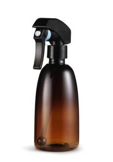 Veeprits Bottle 360, pruun-0