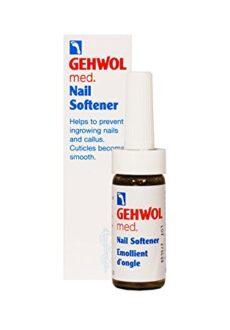 Gehwol med. Nail Softener 15ml-0