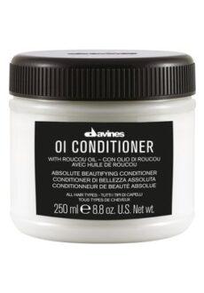 Davines OI Conditioner250ml-0